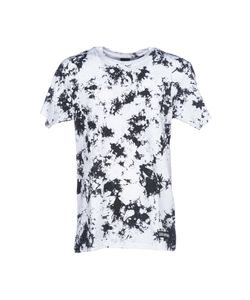 Les ArtIsts | Kanye 77 T-Shirt