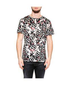 Les Bohémiens | T-Shirt