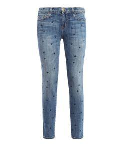 Current/Elliott | The Stiletto Stars Printed Jeans