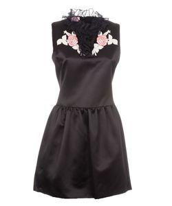 Giamba | Print Dress