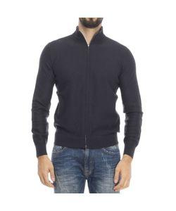 Loro Piana | Sweater Sweater Man