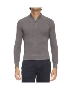 Brooks Brothers | Sweater Sweater Man