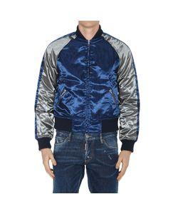 Comme Des Garçons | Shirt Bomber Jacket