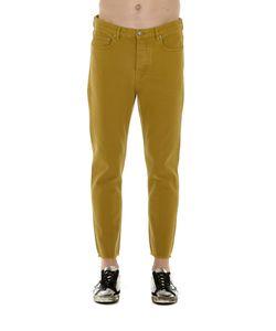 Golden Goose   Super Happy Trousers