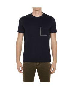 Brunello Cucinelli   Tshirt