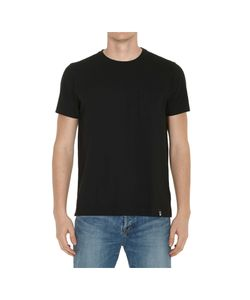 Drumohr | Tshirt