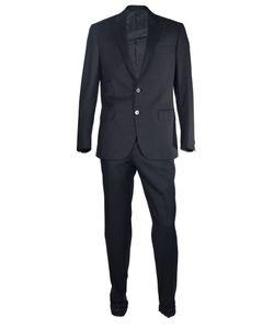 Brioni | Classic Wool Suit