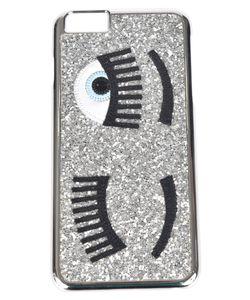 Chiara Ferragni   Flirting Iphone 6s Plus Case