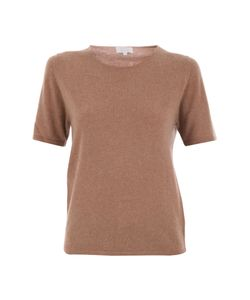 Not Shy | Cashmere Sweatshirt