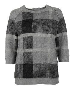 Woolrich | Sweater