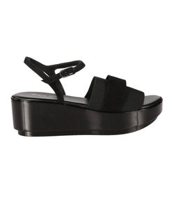 Robert Clergerie | Poddy Platform Sandals