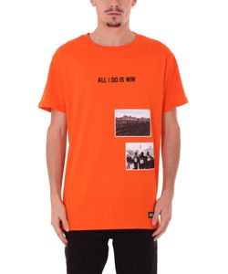 Les ArtIsts | Tee All I Do Is Win