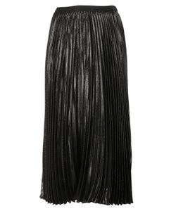 Diane von Furstenberg | Heavyn Skirt