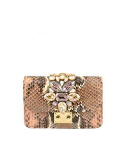Gedebe | Leather Bag
