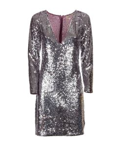 Amen | Sequin Embellished Dress