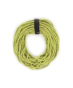 Monies | Necklace