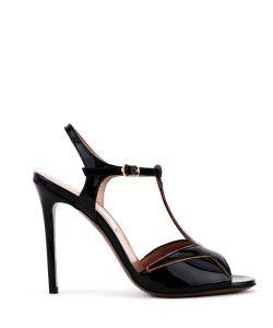 LAutre Chose | Laurechose Sandals