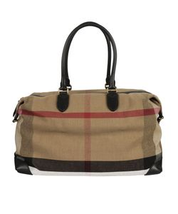Burberry | Kingswood Holdall