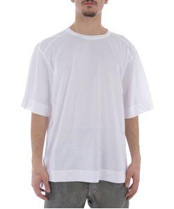 Juun.J | Loose-Fit T-Shirt