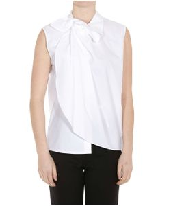Mm6 Maison Margiela | Top Shirt