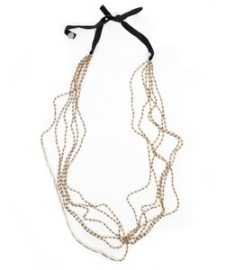 Maria Calderara | Necklace