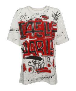Gaelle Bonheur | Printed T-Shirt