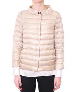Herno | Superlight Down Jacket