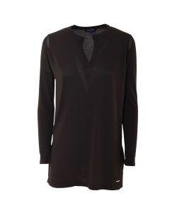 Woolrich | Viscose Blend Pullover