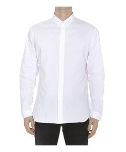 Dior | Shirt
