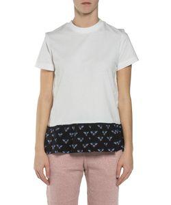 Markus Lupfer | T-Shirt