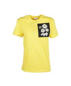 Au Jour Le Jour | Flower Patch T-Shirt