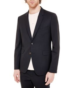 Paul Smith | Slim-Fit Blazer