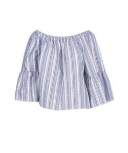 See by Chloé | Off Shoulder Blouse