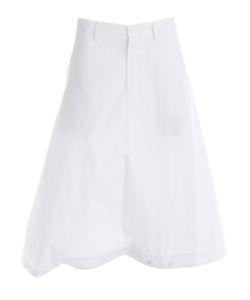Y-3 | Skirt