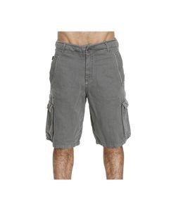 Armani Jeans | Pants Trouser