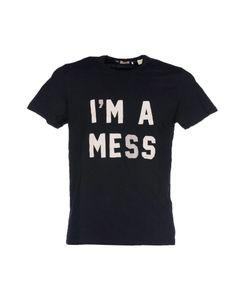 Levi's Vintage Clothing | Levis Print T-Shirt