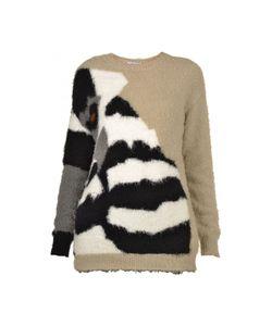 Max Mara | Cotton Sweater