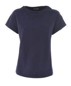 Moncler | Patched T-Shirt