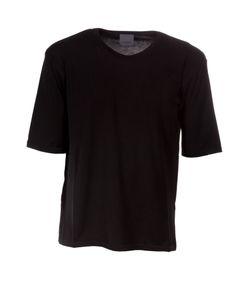 Laneus | Classic T-Shirt