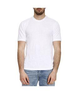 Z Zegna | T-Shirt T-Shirt Men