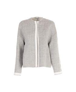 Dusan | Jacket