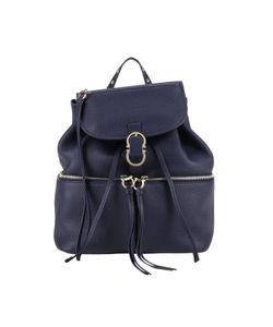 Salvatore Ferragamo | Backpack Shoulder Bag