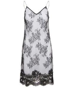 Alyx | Dress
