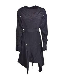 Isabel Marant | Orleanne Studded Dress