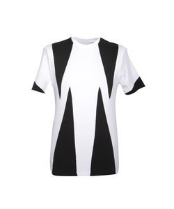 Neil Barrett | Cotton T-Shirt