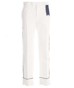 The Gigi | Trousers