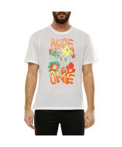 Stella McCartney | Printed T-Shirt
