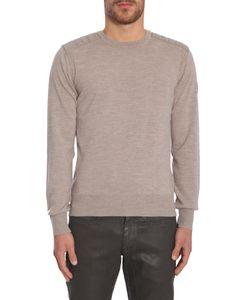 Belstaff | Kerrigan Sweater