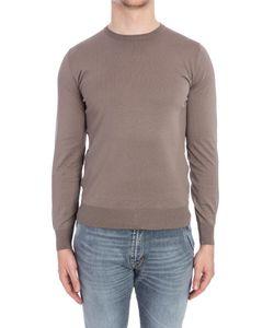 Luigi Borrelli   Crewneck Sweatshirt