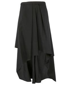 Brunello Cucinelli | Asymmetric Skirt